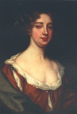 Image result for aphra behn
