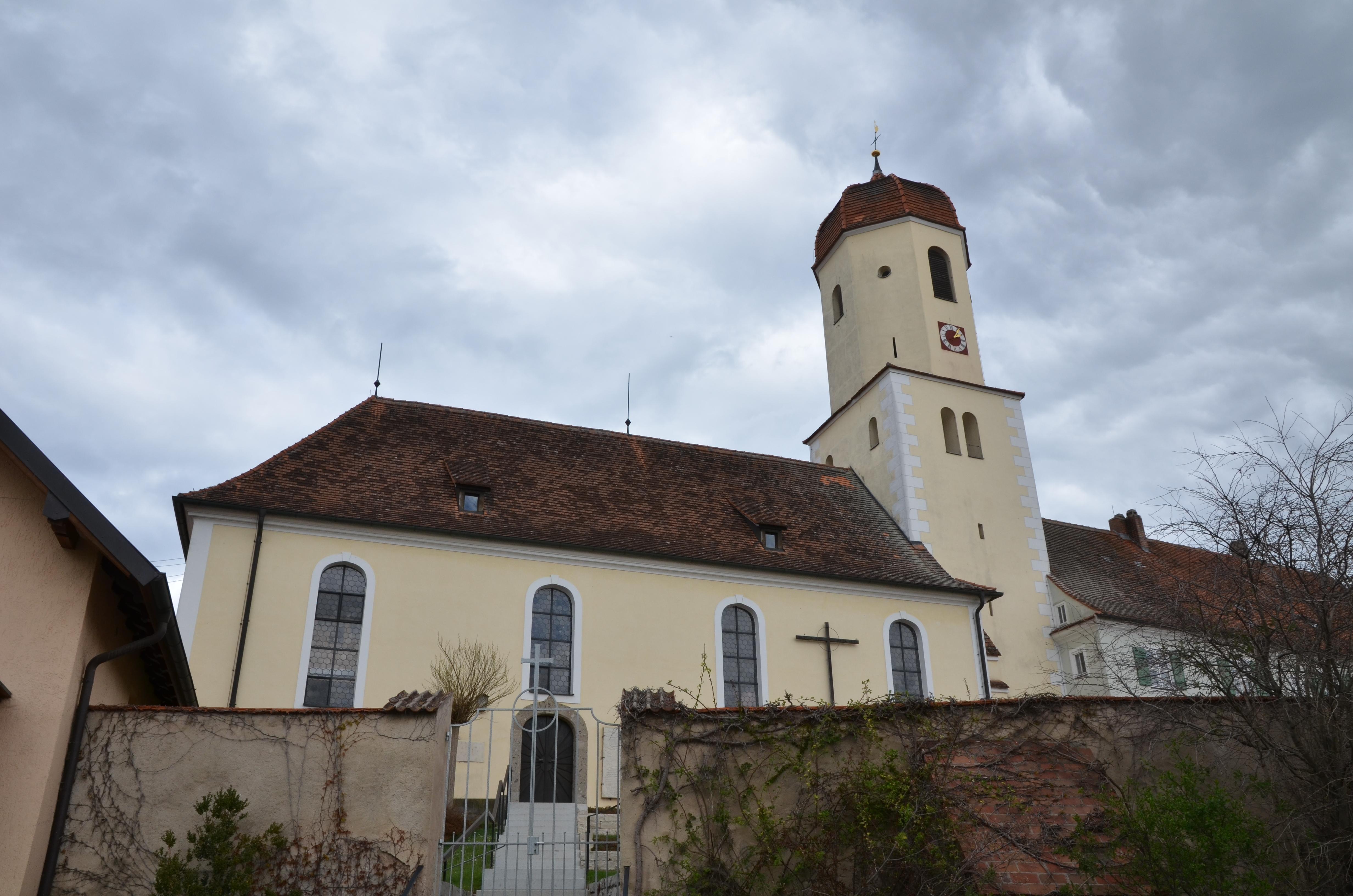 Appetshofen