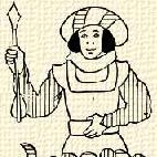 Apród_(heraldika)