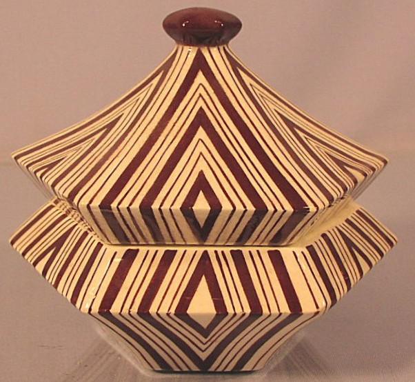 file artel prag keramikdose wikimedia commons. Black Bedroom Furniture Sets. Home Design Ideas