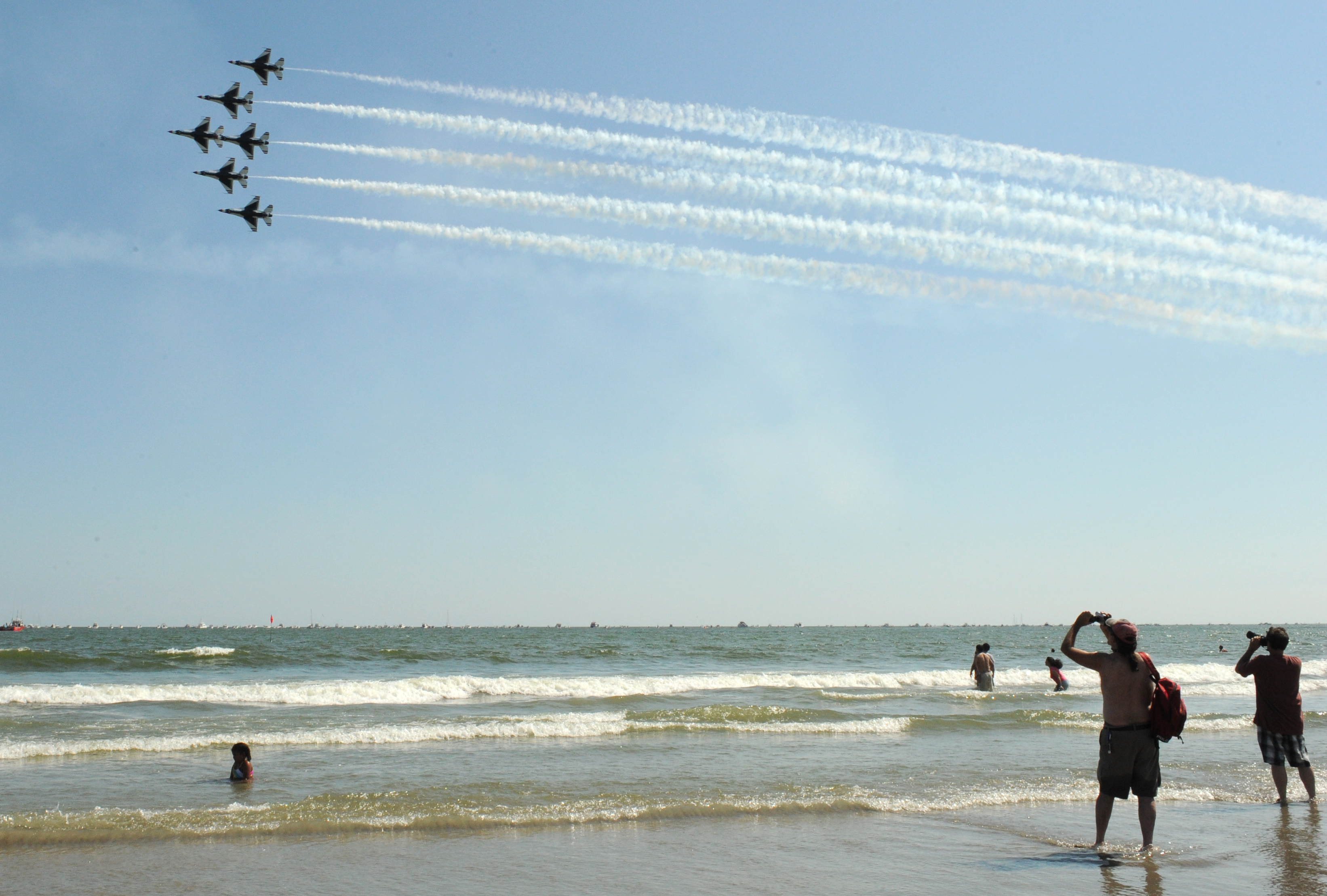 File:Atlantic City Thunder Over The Boardwalk Air Show
