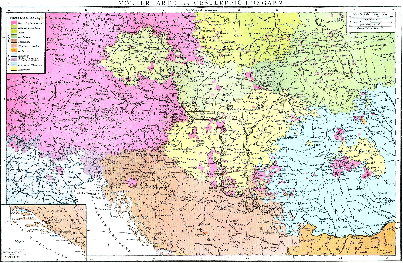 Atlas Of Transylvania Wikimedia Commons