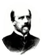 Axel Örbom Swedish politician and judge