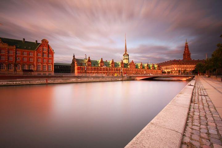 File:Børsen, København.jpg