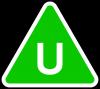 BBFC U symbol.png