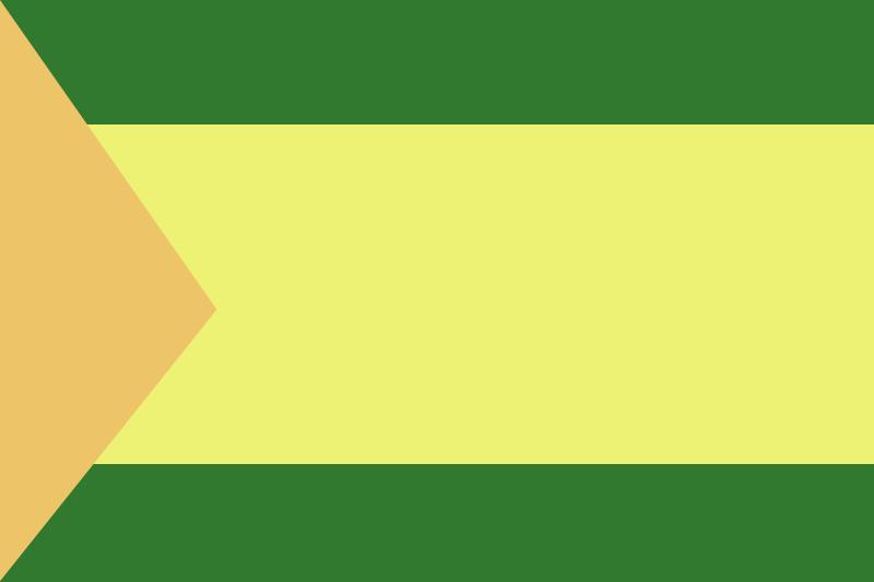 File:Bandera Huehuetenango.png