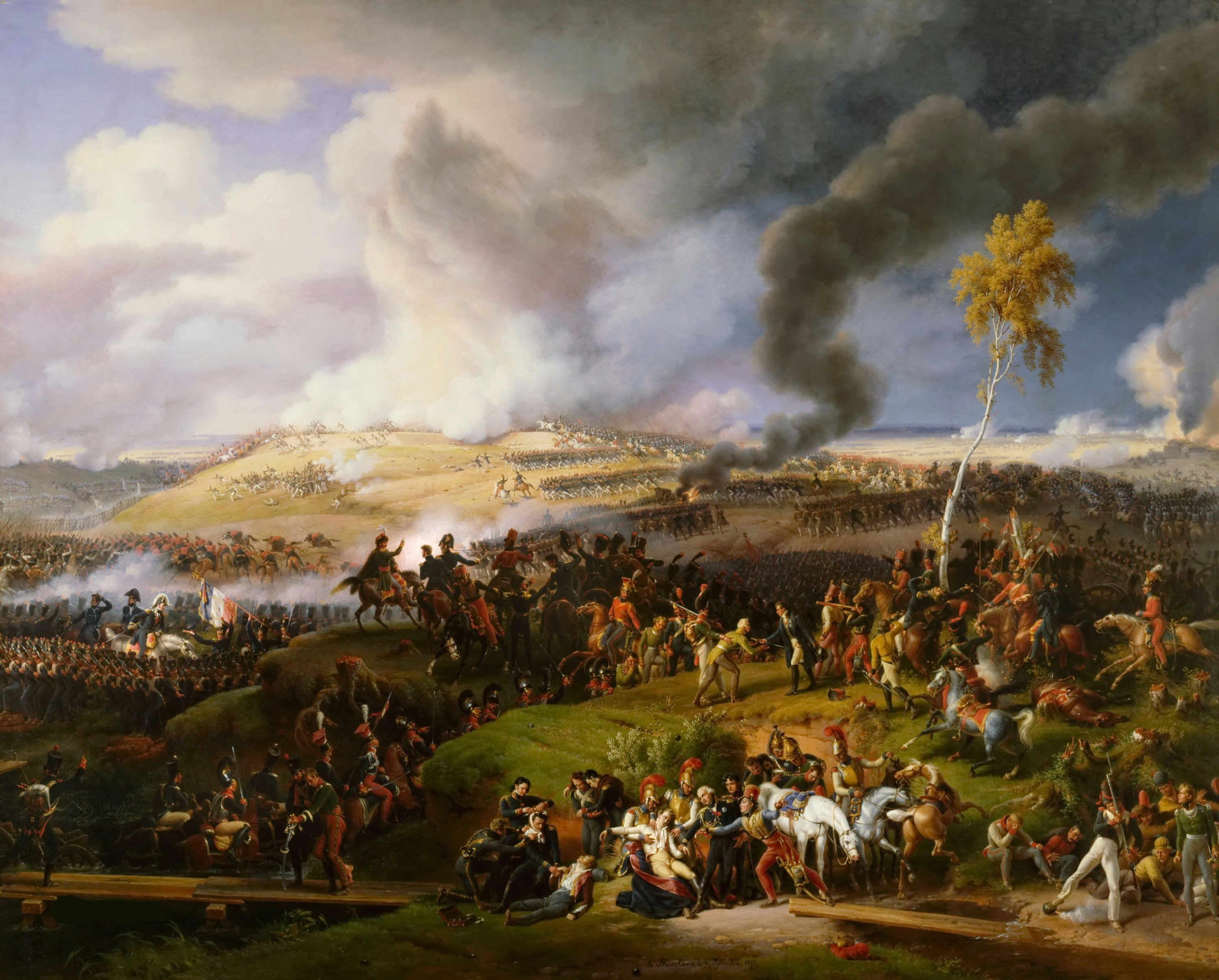 http://upload.wikimedia.org/wikipedia/commons/4/43/Battle_of_Borodino.jpg