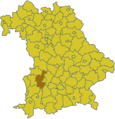 Bavaria a.png
