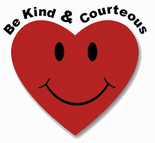 File:Be Kind.png