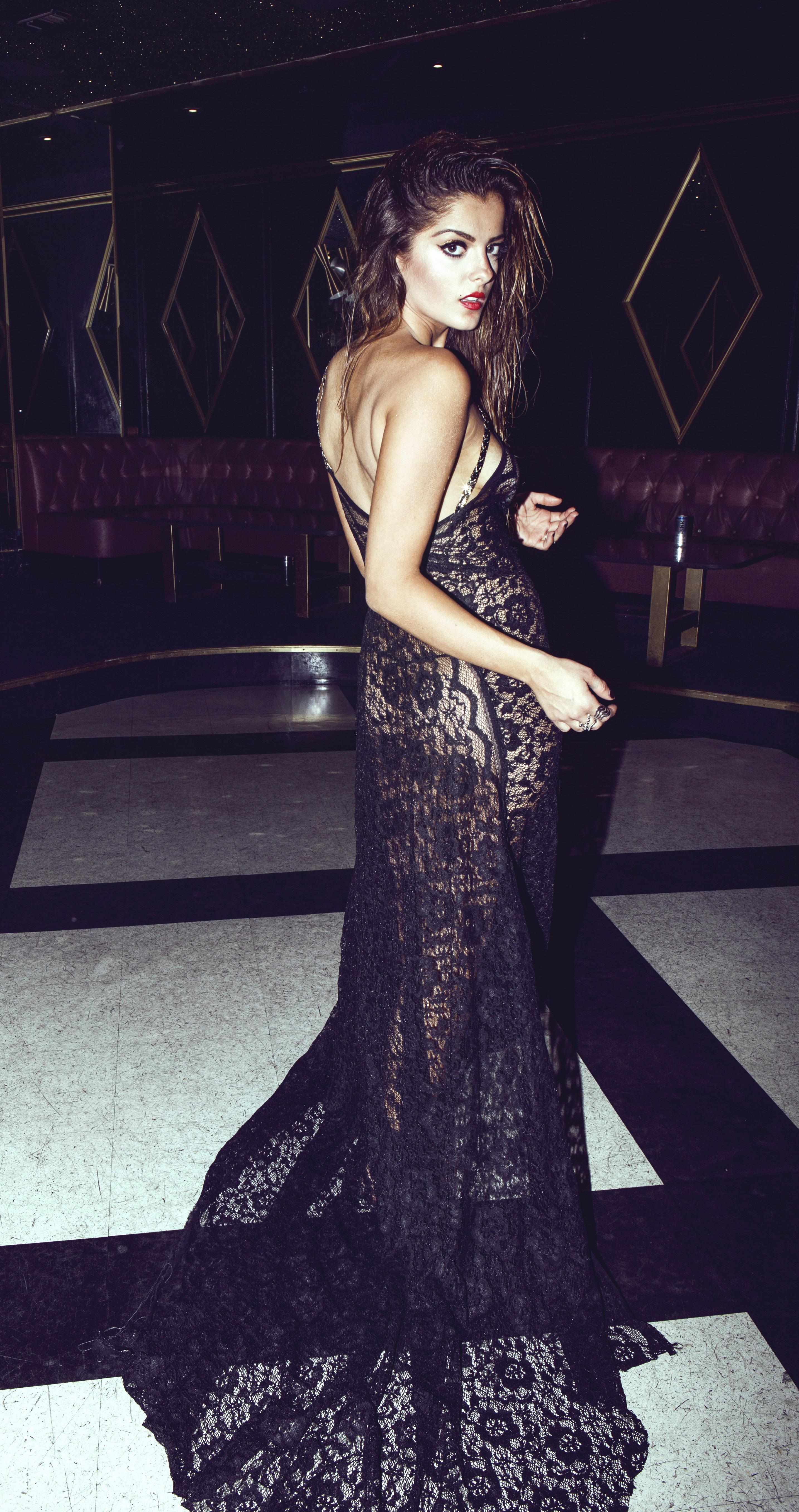 File:Bebe Rexha Pub Shot.jpg - Wikimedia Commons