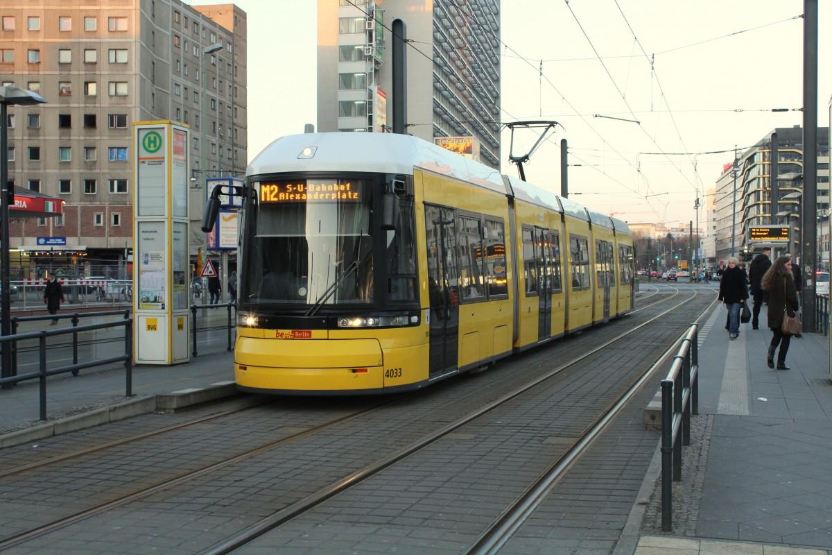 trams in berlin wikipedia autos post. Black Bedroom Furniture Sets. Home Design Ideas
