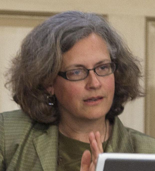 Beth A . Simmons