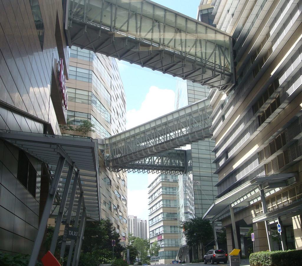 agencja singapore Speed Dating Corning NY