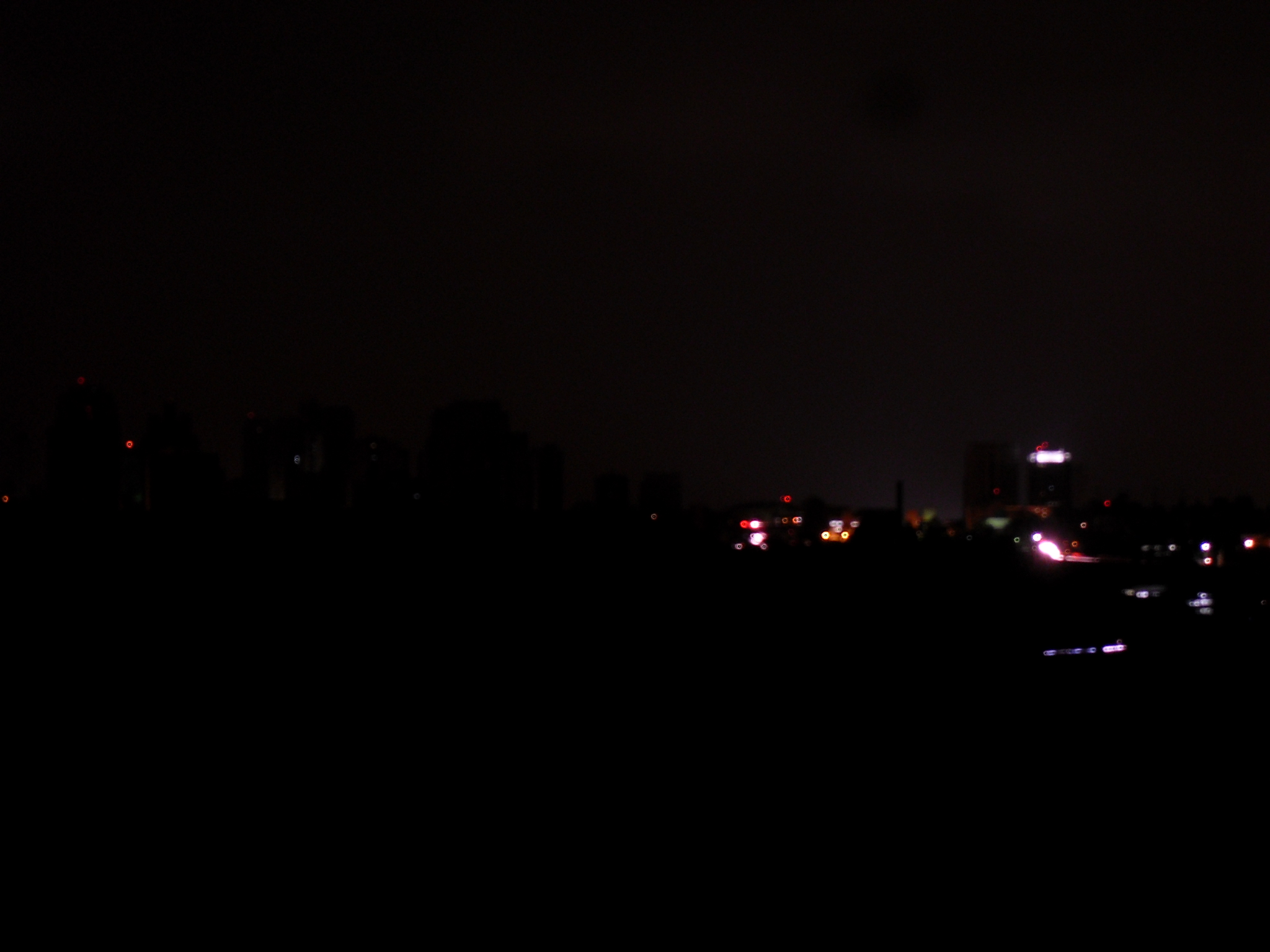 File:Blackout 2009 - panoramio (2).jpg - Wikimedia Commons