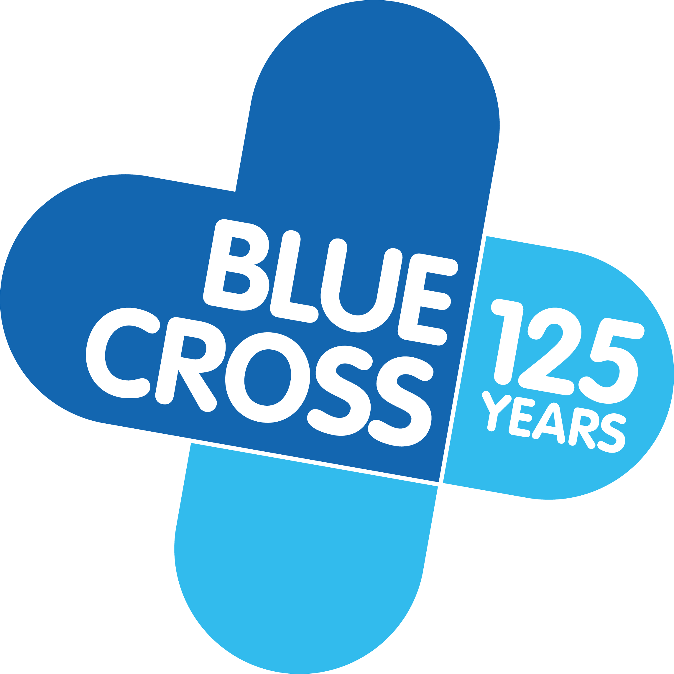 Blue Cross (animal charity) organization