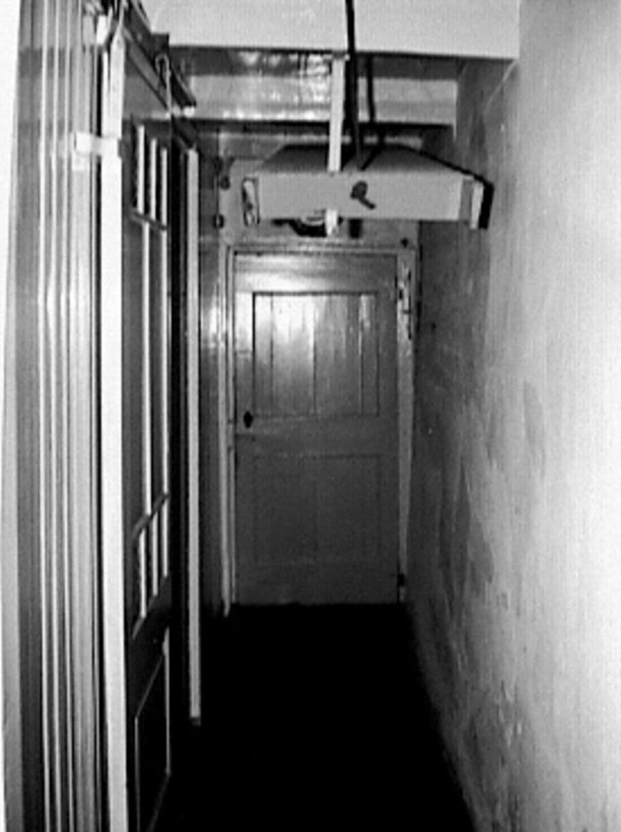 File boerderij interieur shbo 625 driebruggen 20443972 for Boerderij interieur