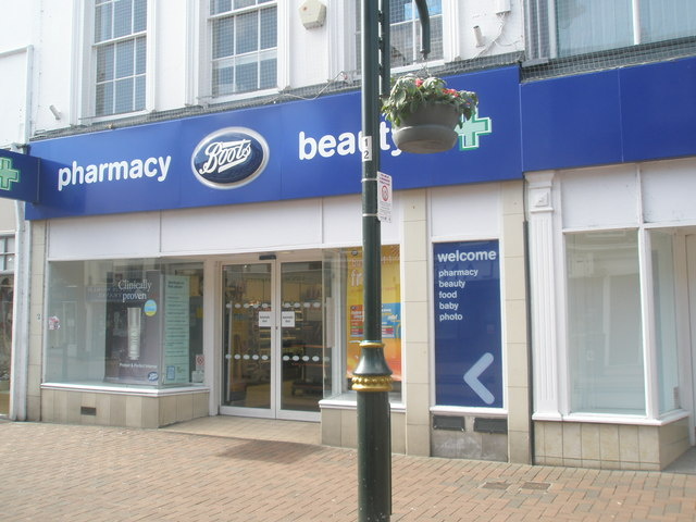 Image result for boots logo pharmacy
