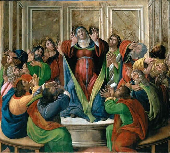 Archivo: Botticelli Birmingham 88.jpg
