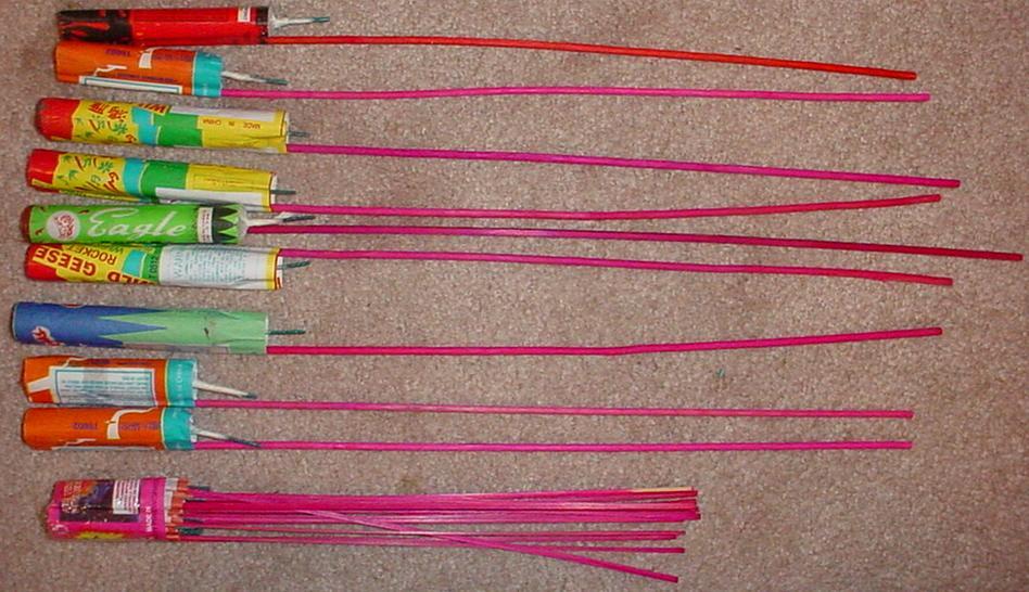 bottle rockets Bottle rockets 19k likes official website: wwwbottlerocketsmusiccom management contact: bob@undertowmusiccom.