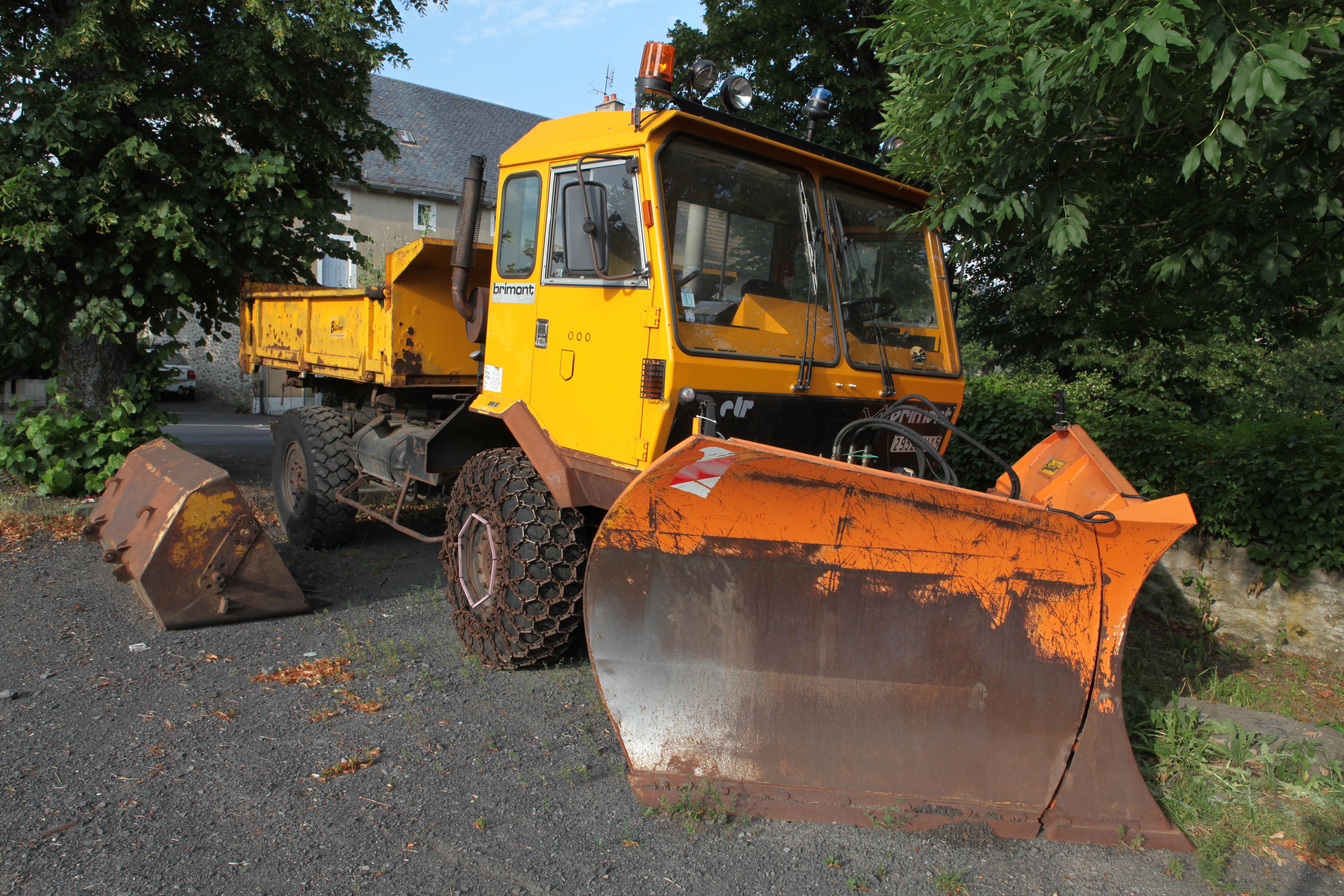 brimont autocarri Brimont_ETR_truck