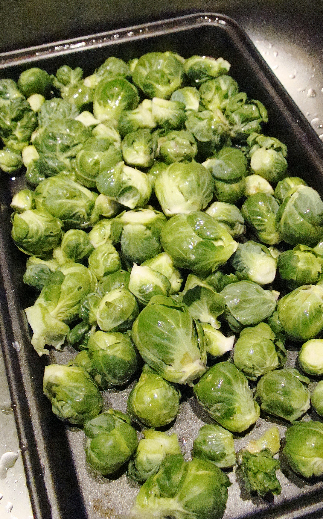 Brussels_sprouts_%283646093654%29.jpg