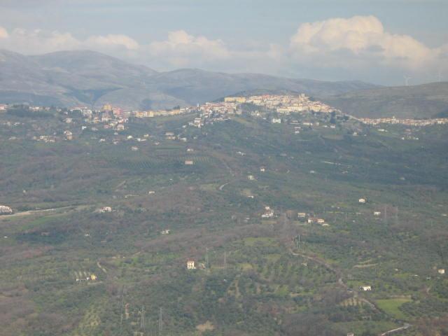 File:Buccino (Panorama).JPG