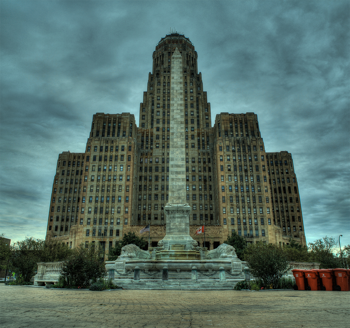 Buffalo_City_Hall_HDR.jpg
