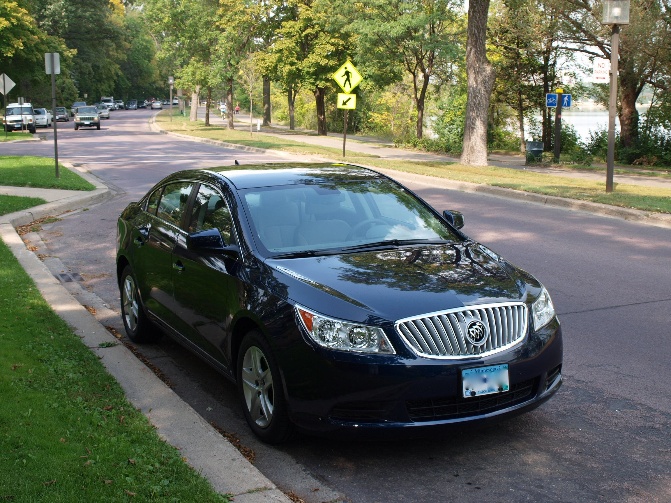 auto up review of story sangria shades money lacrosse soaks buick