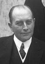 Bundesarchiv Bild 102-10108, Reichsaussenministers Curtius.jpg