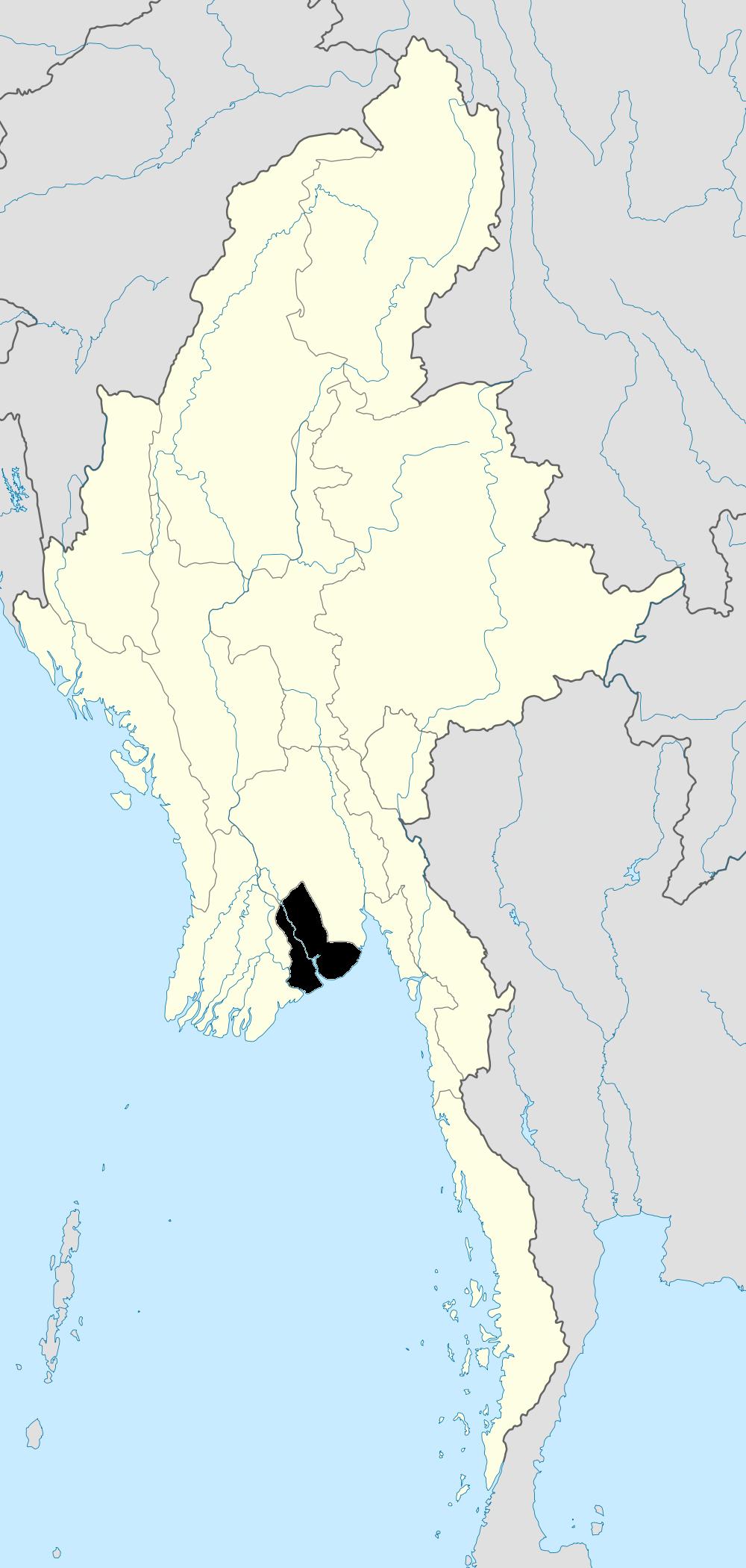 File:Burma Yangon locator map.png - Wikipedia on vientiane map, burma map, taiohae map, hanoi map, hong kong map, bumthang map, phnom penh, ho chi minh city, manila map, rangoon map, mekong river map, siem reap, jakarta map, islamabad map, bandar seri begawan map, great wall of china map, bangkok map, kuala lumpur, murang'a map, aung san suu kyi, burmese language, kuala lumpur map, taipei map, yangtze river map, naypyidaw map, myanmar map,