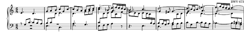 Bwv673-preview.png