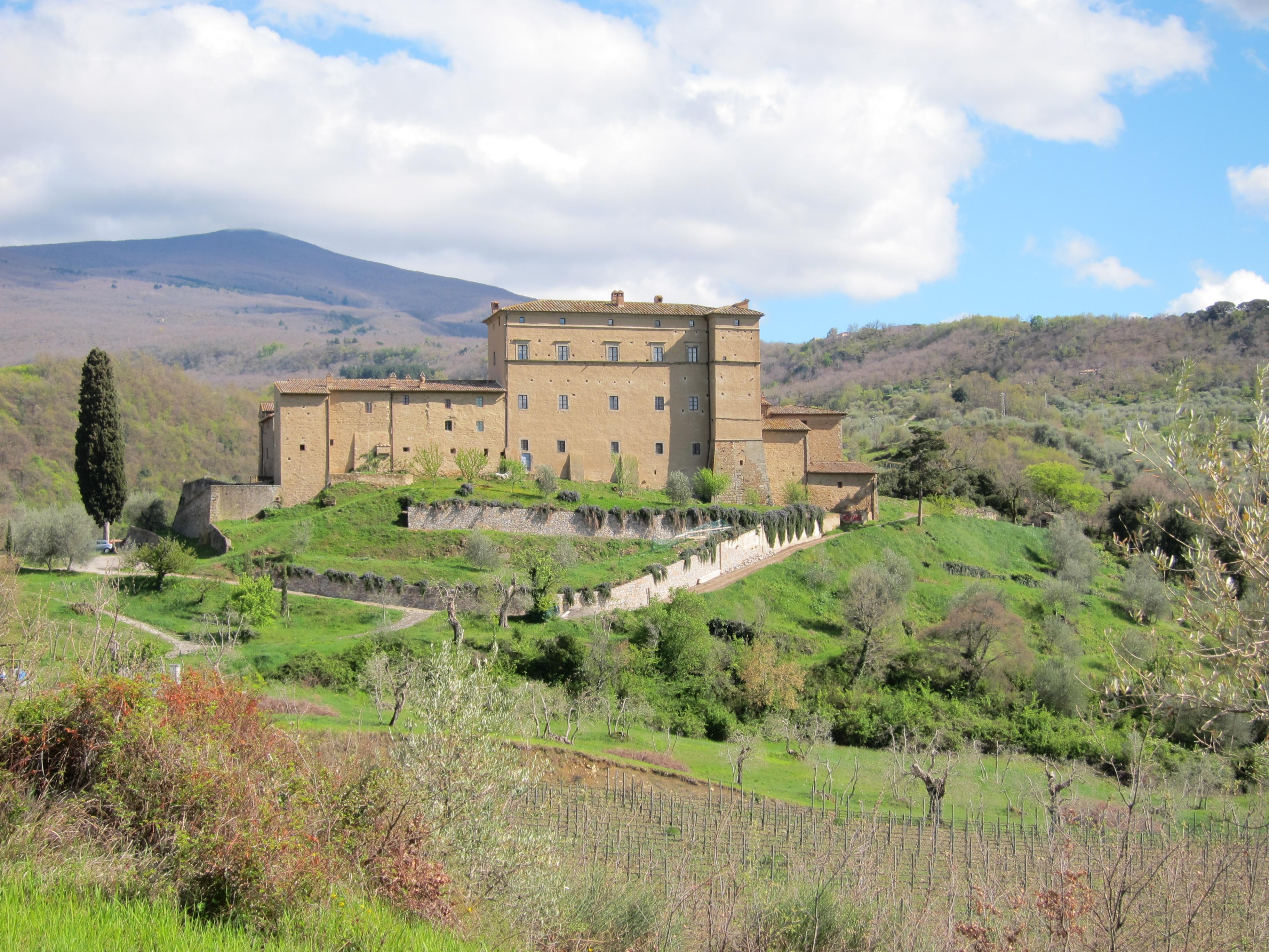 Castello del Potentino 01 - Apr 20, 2012.jpg
