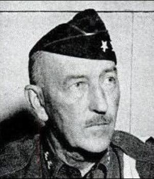 Charles P . Hall