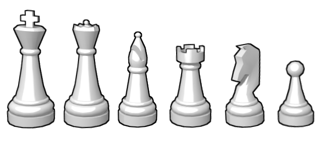 Grafika:Chess_pieces.png