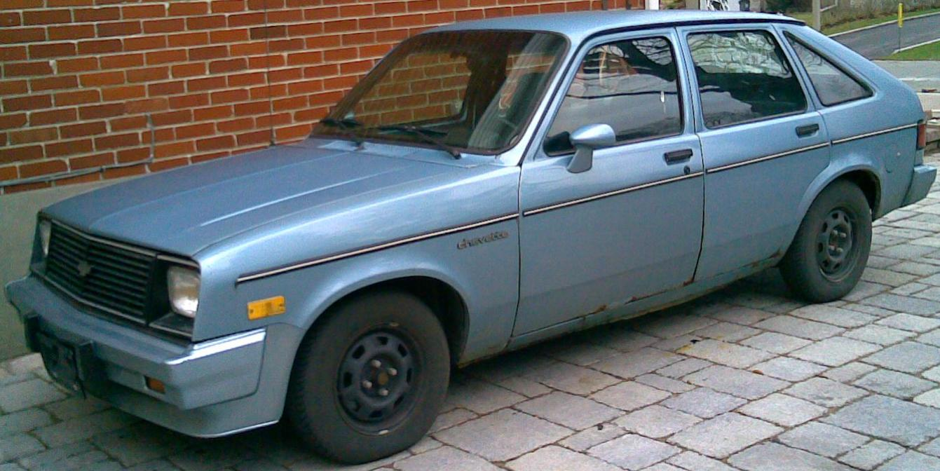 similiar chevette door keywords 1987 chevette 4 door