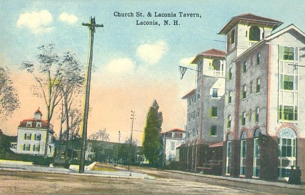 Church Street %26 Laconia Tavern.jpg