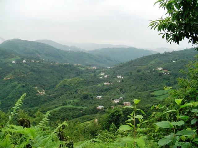 File:Cibril Village Espiye Giresun Turkey.jpg - Wikimedia ...