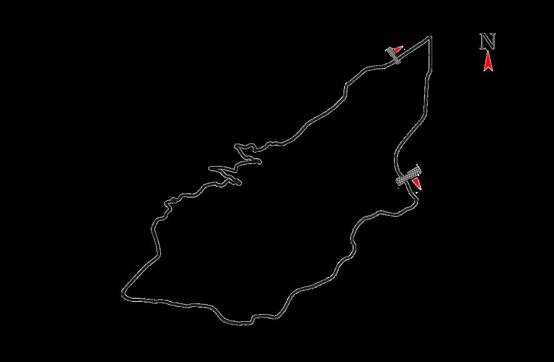 Circuito Da Gavea : Grand prix rio de janeiro wikipedia wolna encyklopedia