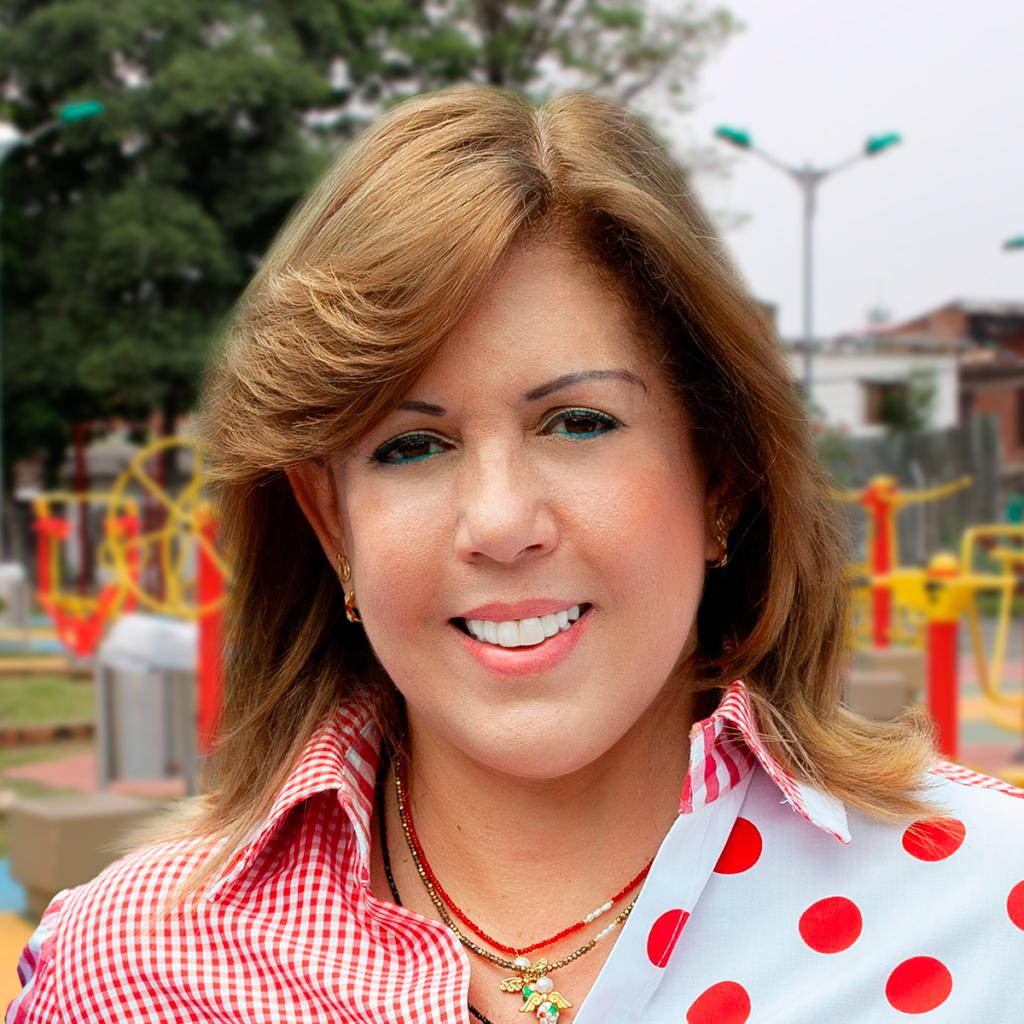 Clara Luz Roldán - Wikipedia, la enciclopedia libre