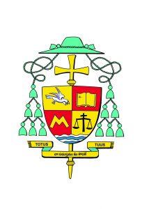 Roman Catholic Diocese of Vijayawada