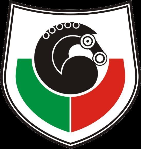 Municipality of Grosuplje Municipality of Slovenia