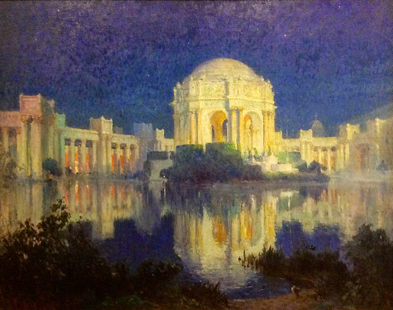 filecolin campbell cooper palace of fine arts san