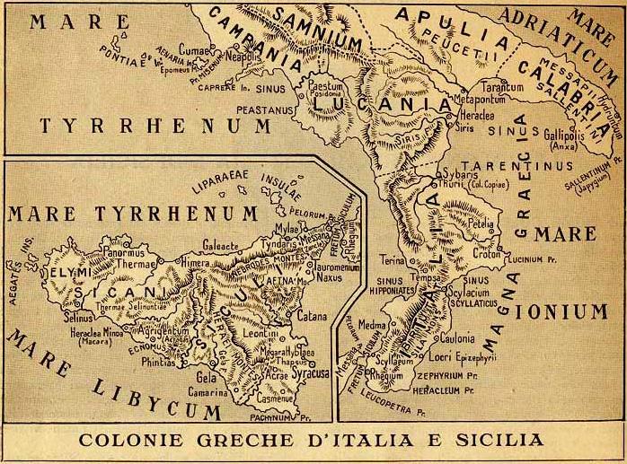 Colonie_greche_d%27italia_e_sicilia.jpg
