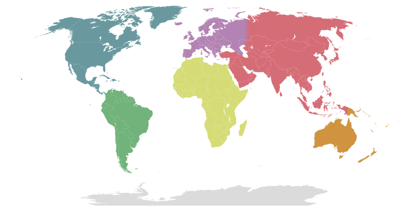 wikivoyage.org