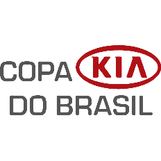 http://upload.wikimedia.org/wikipedia/commons/4/43/Copa_Kia_do_Brasil.png