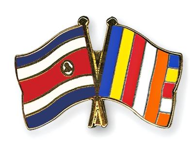 Religiones orientales en Costa Rica - Wikipedia, la enciclopedia libre