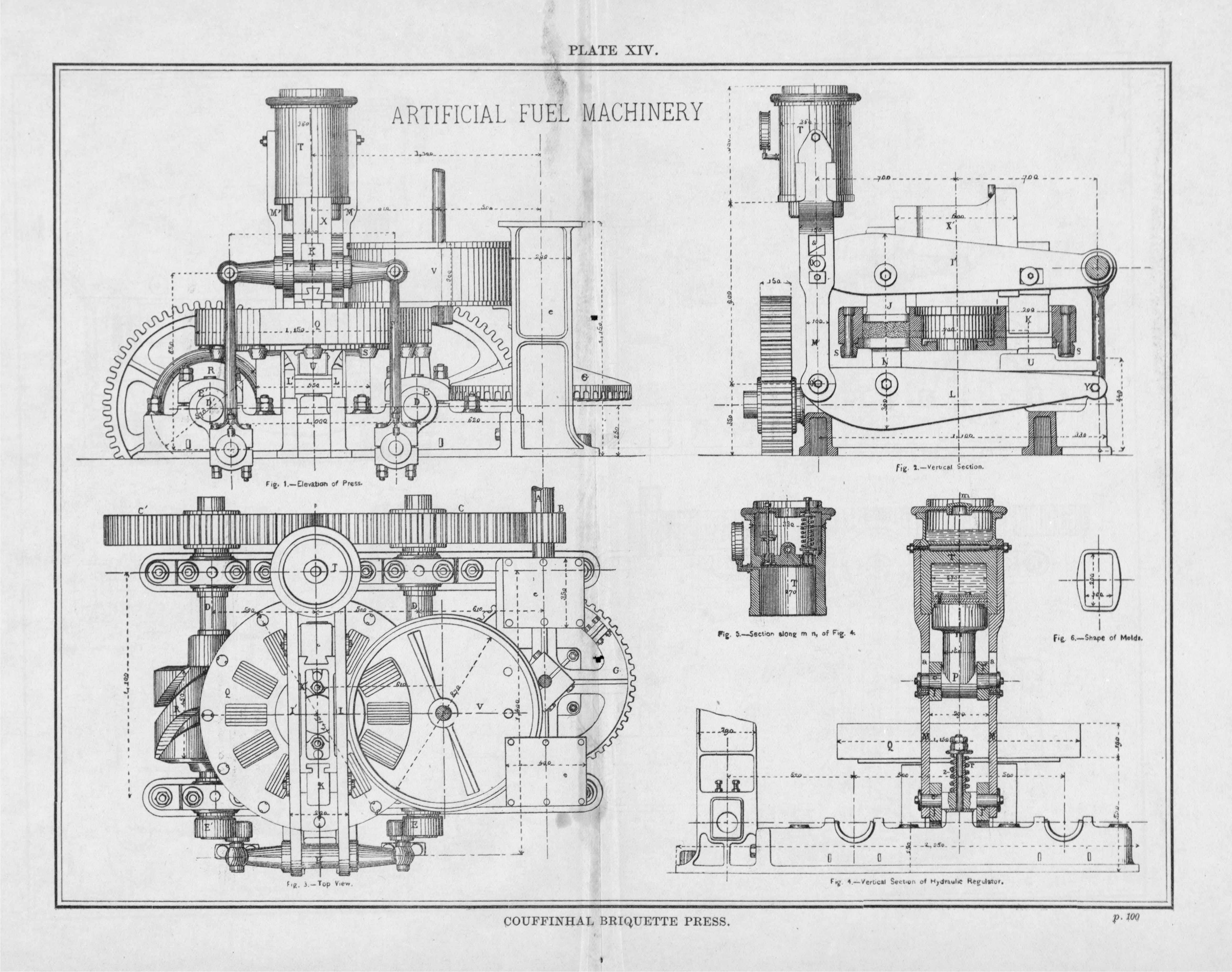 File:Couffinhal Briquette Press.jpg - Wikimedia Commons