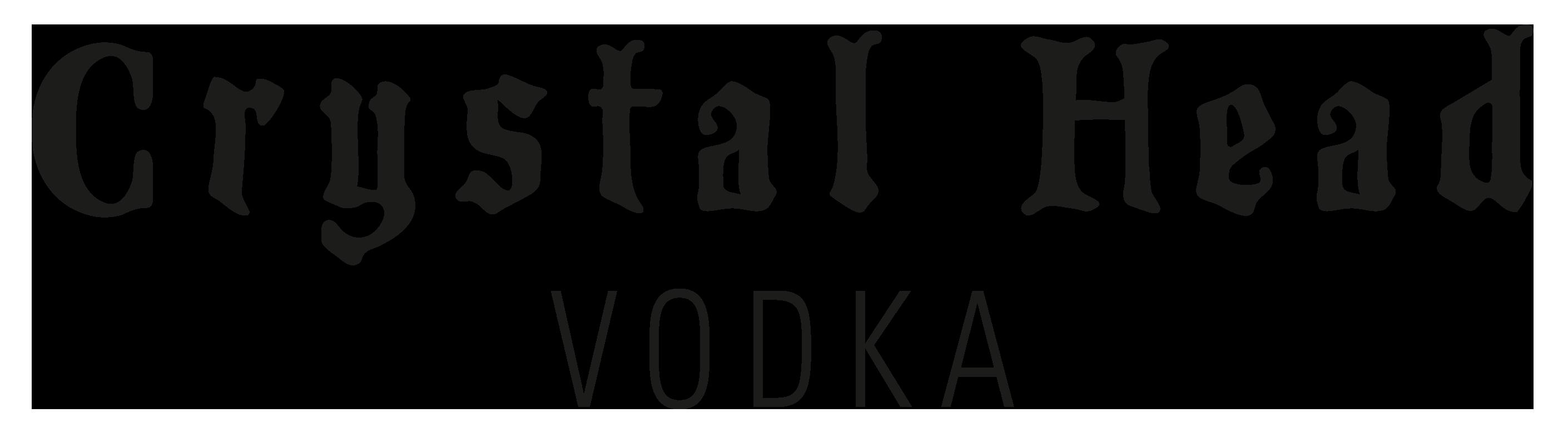 Crystal Head Vodka Glasses Uk