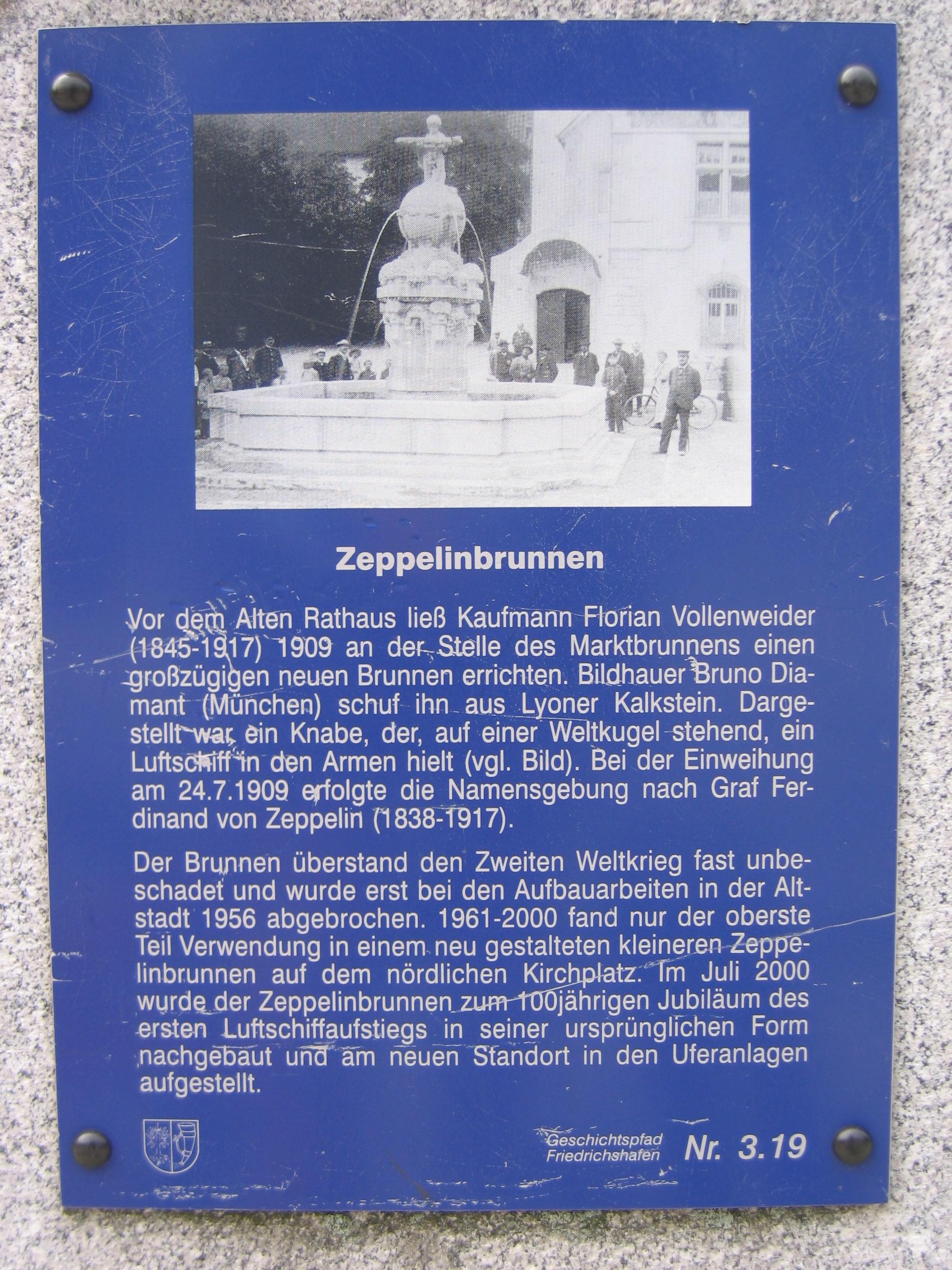 geschichtspfad friedrichshafen – wikipedia