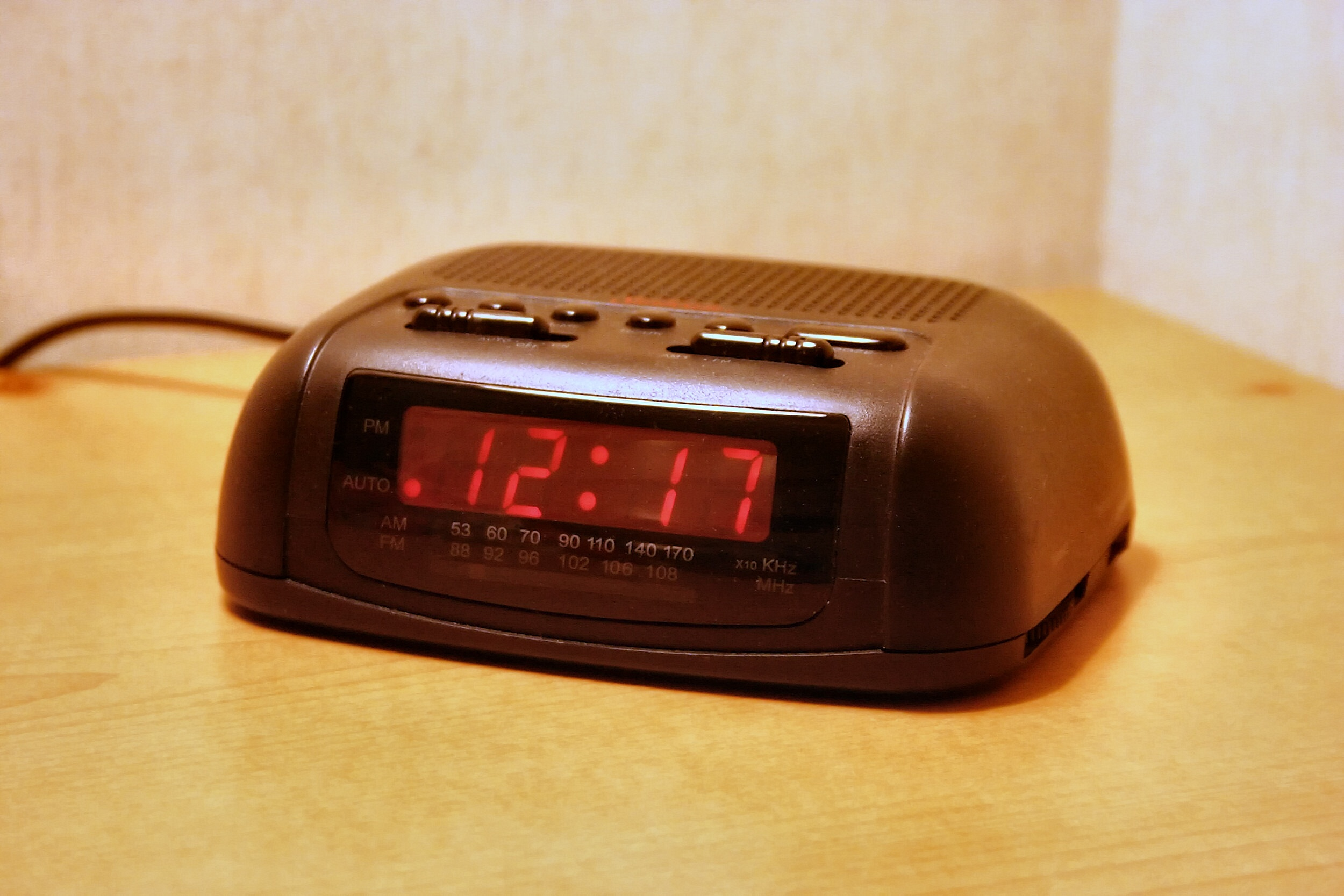File:Digital-clock-radio-basic hf.jpg - Wikipedia, the free ...